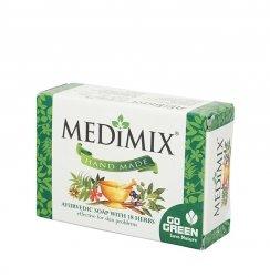 Mydło ziołowe Medimix 125g