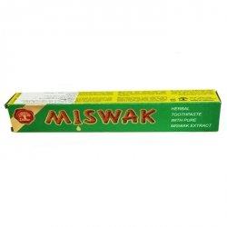 Pasta do zębów Dabur Miswak