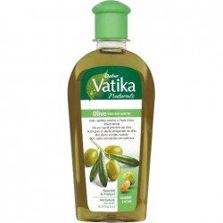 Olej do włosów Dabur Vatika Oliwa z oliwek
