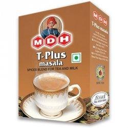 T-Plus Masala przyprawa do herbaty MDH 35g