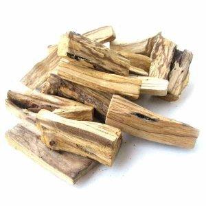 Palo Santo - drewno palisandrowe 50g