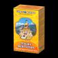 Herbata tybetańska medytacyjna
