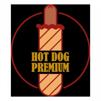 Hot Dog Francuski XXL