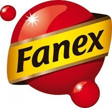 FANEX- sosy 950/1000ml