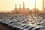 Jak Renault stało się liderem sprzedaży aut? Poznaj historię marki