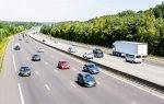 Jak jeździć oszczędnie i ekonomicznie? Poradnik dla właścicieli francuskich pojazdów
