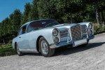 Francuskie samochody sportowe – przegląd kultowych modeli