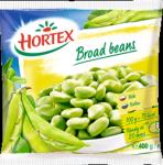 1131 Hortex Bób 400g 1x16