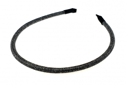 headband, hair ornament