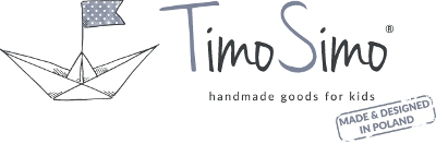 Handmade for kids TimoSimo