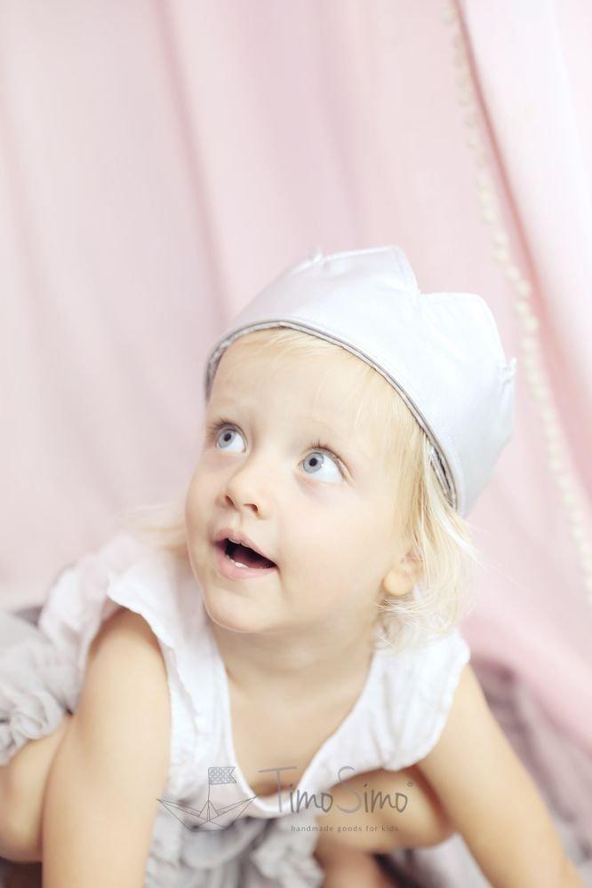 Korona dla dziecka Mały Jubilat