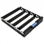 karetka szuflada na tonery do HP CP2025 RM1-4836