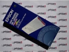 TUSZ EPSON LIGHT MAGENTA T411 STYLUS PRO 9000