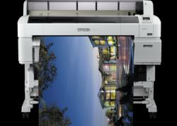 Ploter EPSON SureColor SC- T5200 A0 nowy
