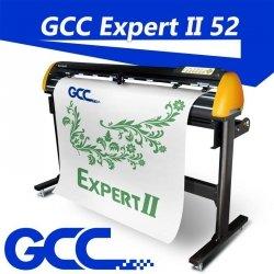 PLOTER TNĄCY GCC Expert 52 NOWY GW12