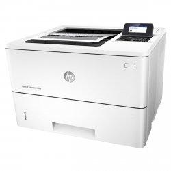 HP LaserJet Enterprise M506dn F2A69A NOWA