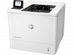 HP LaserJet Enterprise M608dn | 27 tys przebiegu | FV