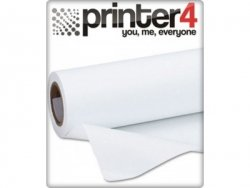 PAPIER DO PLOTERA 610mm x50m 80g 24''