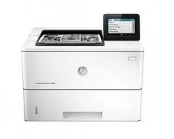 HP LaserJet Enterprise M506dn 12 tys F2A70A