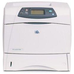 HP LJ 4250 DN  SIEĆ DUPLEX TONER PRZEBIEGI DO 100tys. GW6