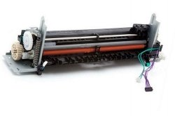 Fuser unit zespół grzewczy do HP LASER JET M351 M375 M475 M476