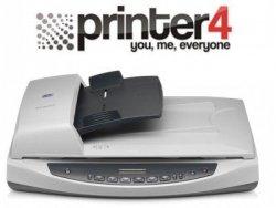 SKANER HP SCANJET 8270 DUPLEX,  NOWY  GW12