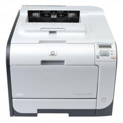 HP LaserJet Pro 300 color M351 przebiegi do 20.tys stron