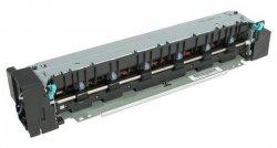 FUSER HP LJ 5000 RG5-5456 FV
