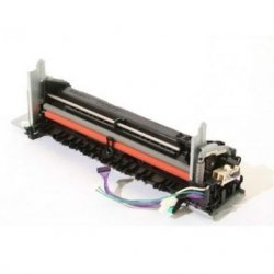 Fuser zespół grzewczy HP LaserJet Pro 300 color Printer M351 Pro 400 color Printer M451