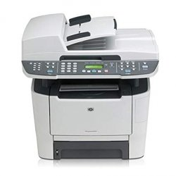 Urządzenie wielofunkcyjne HP LaserJet M2727nf 100% toner