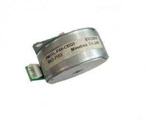 Motor silnik Feed drive motor do HP LJ M501 M506