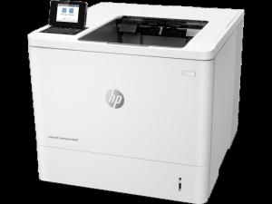 HP LaserJet Enterprise M609dn | 137 tys przebiegu | FV