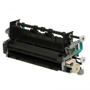 Fuser do HP LaserJet 1320 3390 3392