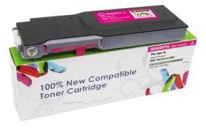 Toner Cartridge Web Magenta Xerox Phaser 6600 zamiennik 106R02234
