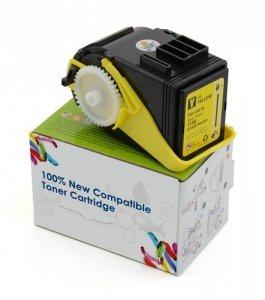 Toner Cartridge Web Yellow Xerox 7100 zamiennik 106R02608 (106R02611)