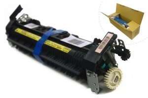 Zespół grzejny - Fuser Unit HP P1102, P1106, P1108, M1132mfp, M1212, M1217, Canon LBP6000 220V-230V (RM1-6921-000, RM1-6921)