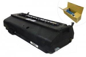 Zespół grzejny - Fuser Unit Ricoh MPC2800, MPC3300  220V-230V (D0254058, D025-4058, D0254062, D025-4062, D0254063, D025-4063)