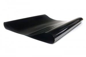 Taśma - Folia Pasa Transferowego / Tape Transfert Unit Samsung CLX-9201, CLX-9251, CLX-9301, SL-X4220, SL-X4250, SL-X4300 (JC96-
