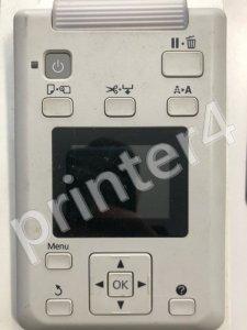Panel ekran wyświetlacz Epson T5000 T5200 t7000 t7200 t3000