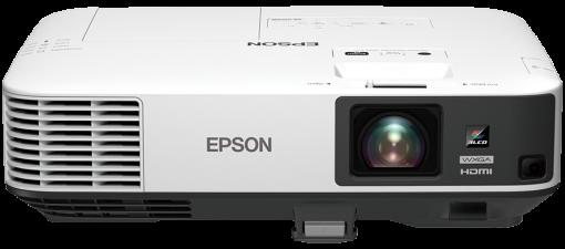 Projektor Epson EB-2155W NOWY