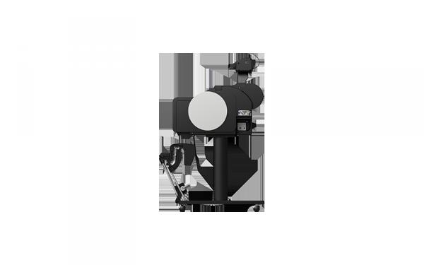 Ploter wielofunkcyjny Canon imagePROGRAF TM-200 L24ei
