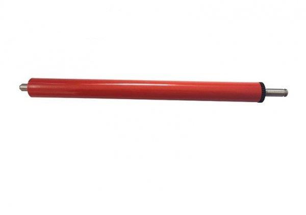 WAŁEK DOCISKOWY do HP LaserJet Pro M402 M403 M426 M427