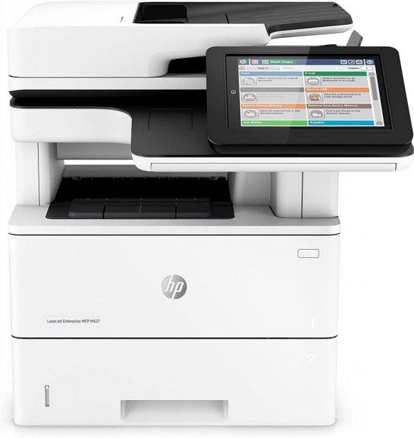 HP LJ Menagment M527m MFP A4 | 35 tys FV23%