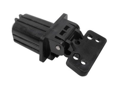 Zawias skanera ADF do HP M425, M476, M521