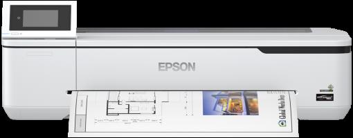 "Ploter EPSON SureColor SC- T3100 24"" nowy"