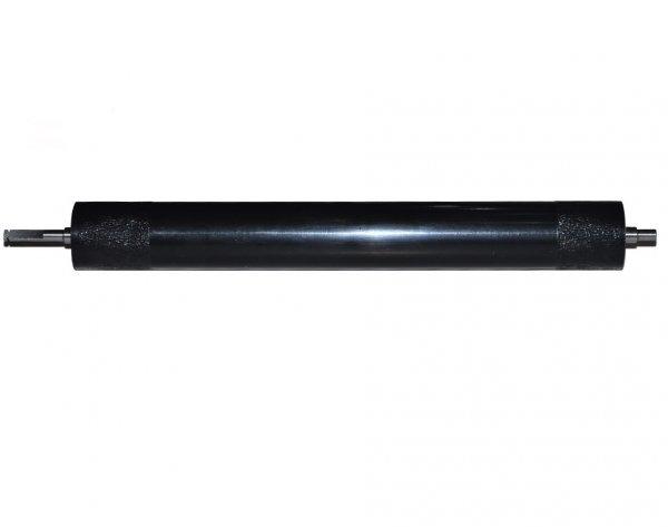 Wałek dociskowy pressure roller do  BROTHER HL 5440 5450 5470 6180 DCP 8110 8150 8152