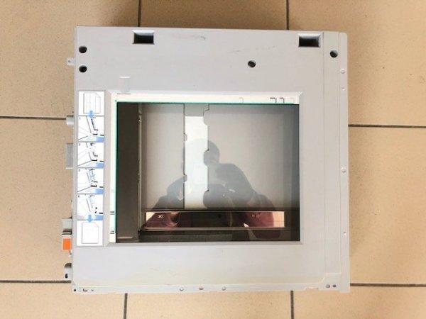 Moduł skaner ADF  do  HP 4345 mfp