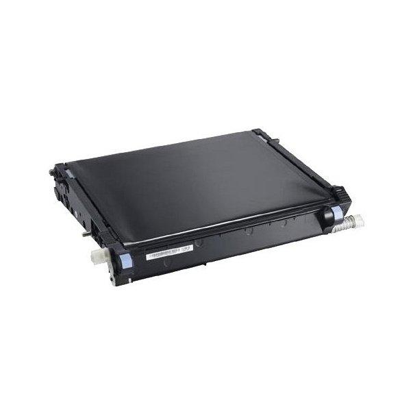 Pas transferowy HP COLOR LASERJET CP4025 CP4525 CP4540