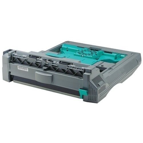 DUPLEX HP 9000 9040 9050