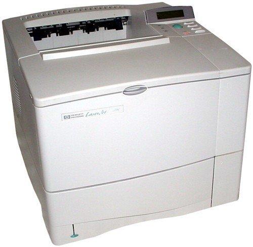 DRUKARKA HP 4050 TONER GW